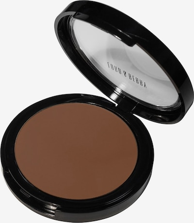 Lord & Berry Bronzer in, Item view