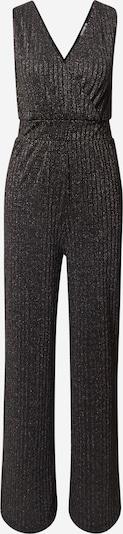 ICHI Jumpsuit in de kleur Brons / Zilver, Productweergave