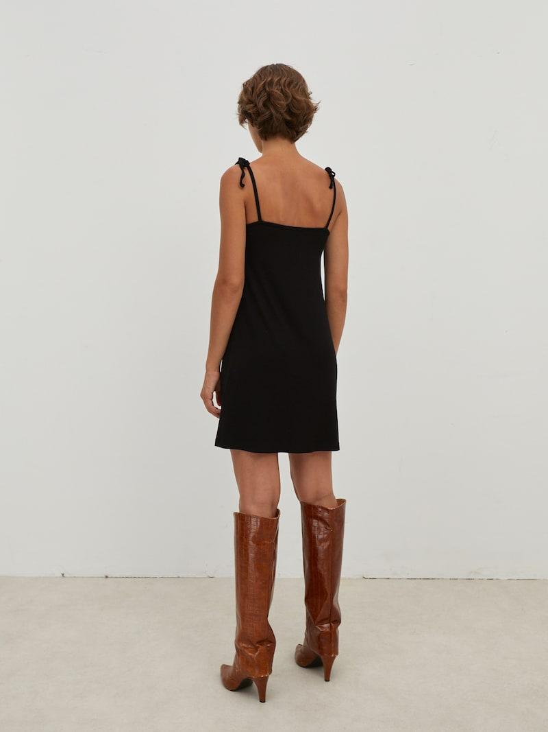 Kleid 'Hallie'