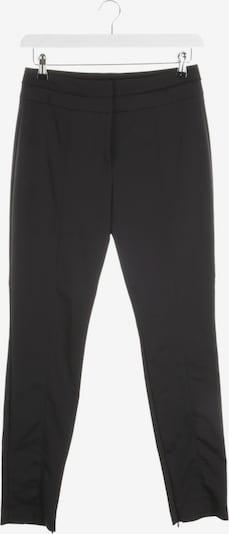 HUGO Hose in M in schwarz, Produktansicht