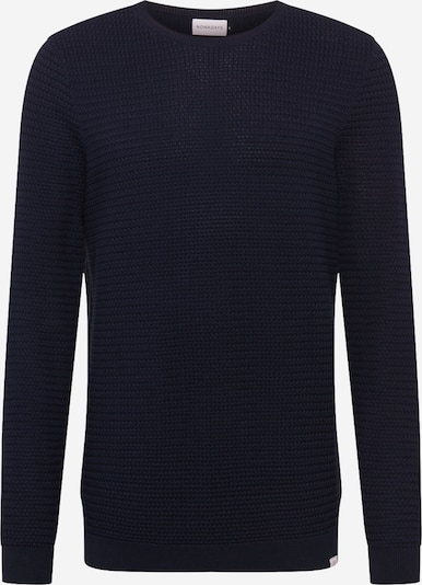 NOWADAYS Sweater in dark blue, Item view