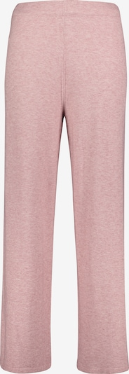 Betty Barclay Pants in Rose gold, Item view