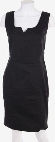 Made in Italy Dress in S-M in Black