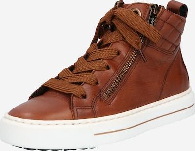 ARA Cipele na vezanje u karamela, Pregled proizvoda