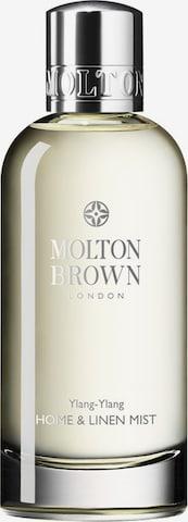 Molton Brown Room Scent 'Ylang-Ylang Home & Linen Mist' in Beige