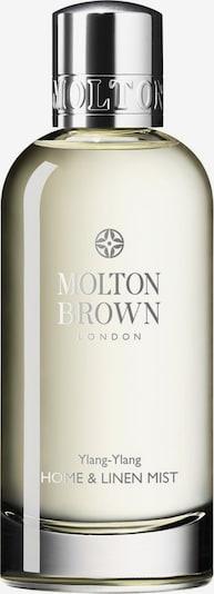 Molton Brown Raumduft 'Ylang-Ylang Home & Linen Mist' in beige, Produktansicht