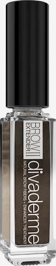 Divaderme Eyebrow Color 'Extender II' in, Item view