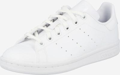 ADIDAS ORIGINALS Tennarit värissä valkoinen, Tuotenäkymä