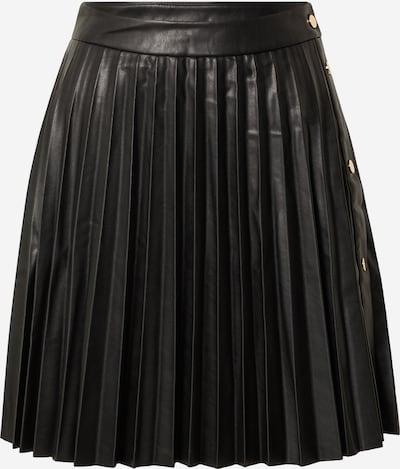 VILA Rock 'AMINA' in schwarz, Produktansicht