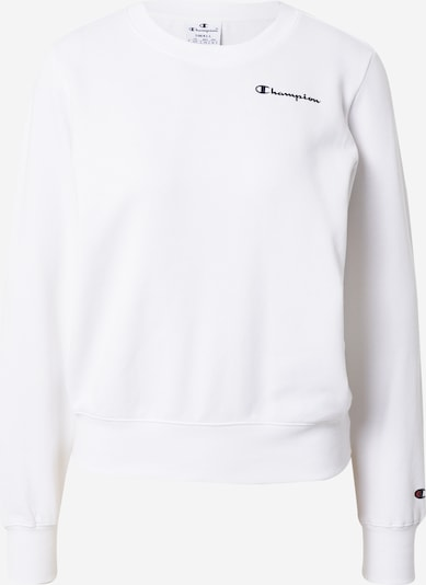 Champion Authentic Athletic Apparel Mikina - bílá, Produkt