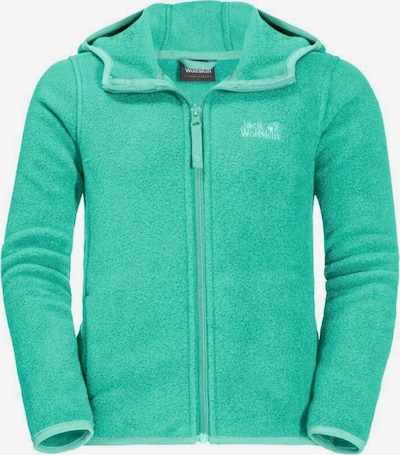JACK WOLFSKIN Jacke in grün, Produktansicht