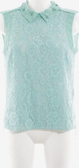 Karen Millen ärmellose Bluse in XL in türkis, Produktansicht
