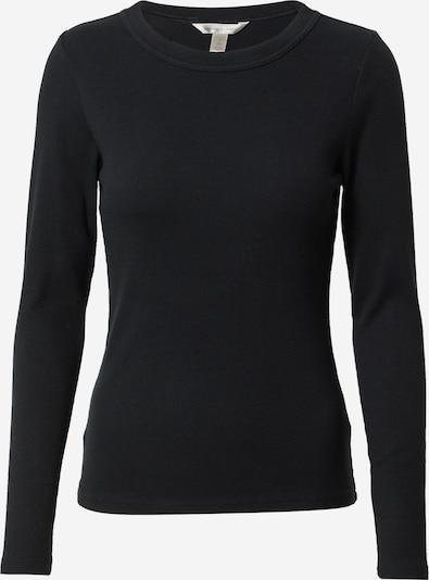 Banana Republic T-Krekls, krāsa - melns, Preces skats