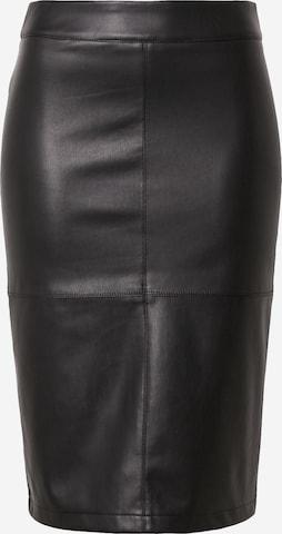 ONLY Φούστα 'MELISA' σε μαύρο