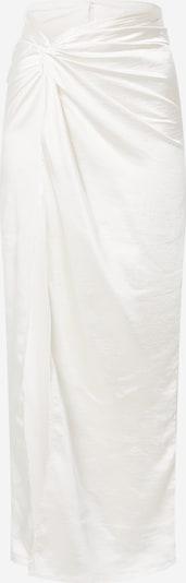 CLUB L LONDON Suknja u boja slonovače, Pregled proizvoda