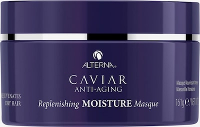 Alterna Haarmaske 'Replenishing' in weiß, Produktansicht