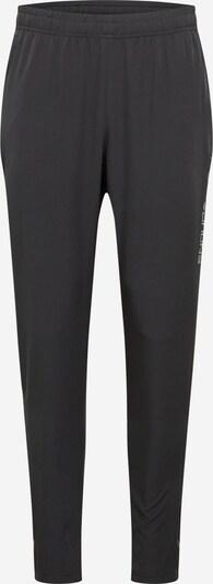 ENDURANCE Spodnie sportowe 'Wislok' w kolorze czarnym, Podgląd produktu