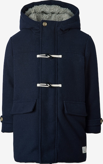 Noppies Winterjacke 'Ladismith' in navy, Produktansicht