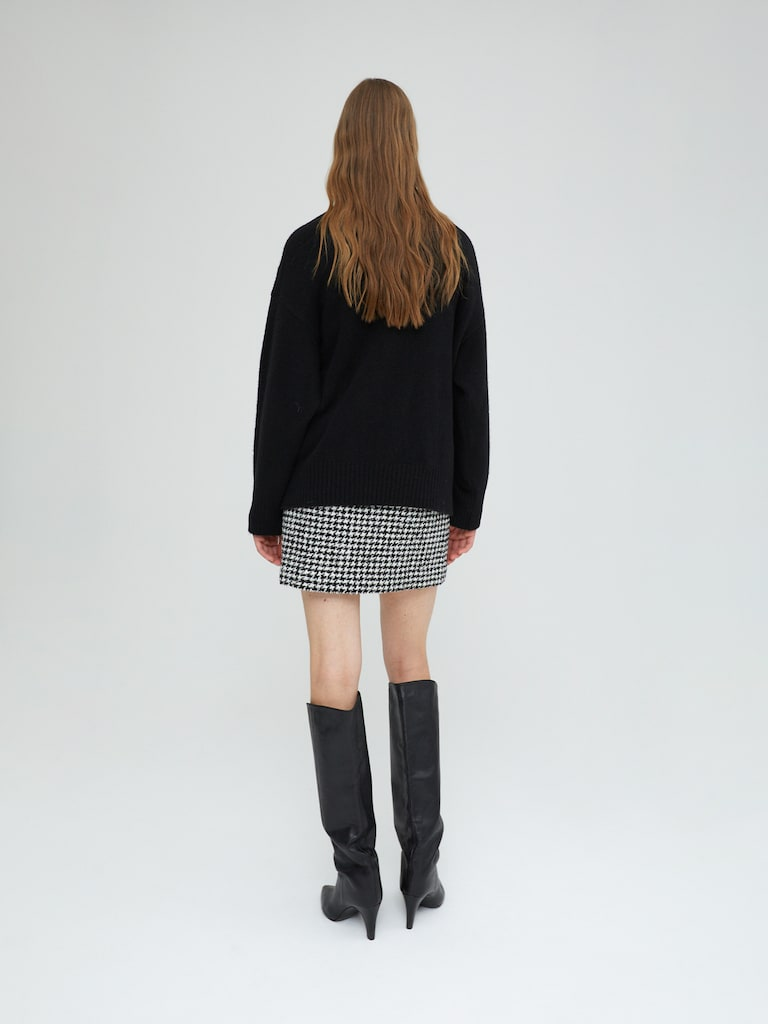 Pull-over 'Elyse'