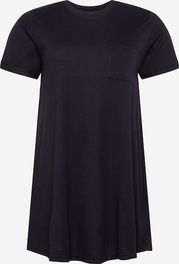 Cotton On Curve Dress in Black, Item view