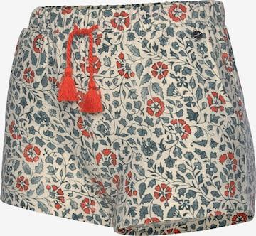LASCANA Pidžaamapüksid, värv beež