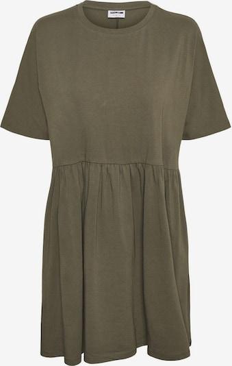 Noisy may Šaty 'Kerry' - khaki, Produkt