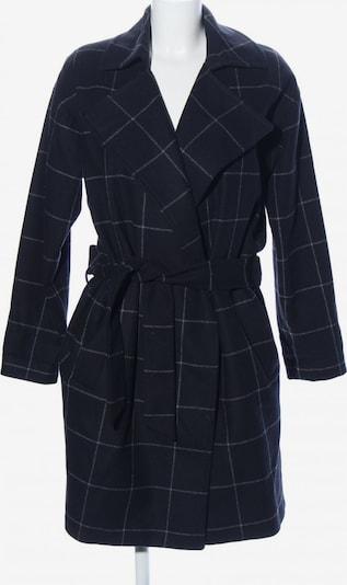 AllSaints Jacket & Coat in S in Blue / White, Item view