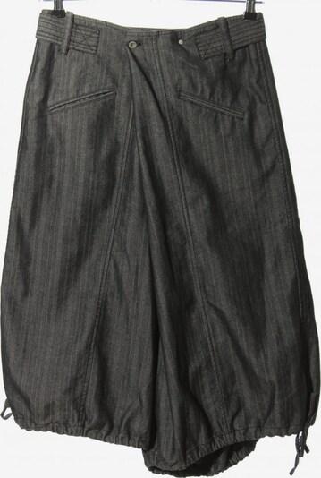 Staff Jeans & Co Pumphose in M in hellgrau, Produktansicht