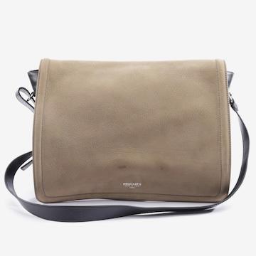 DSQUARED2  Bag in L in Black