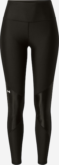 UNDER ARMOUR Sporthose in schwarz, Produktansicht
