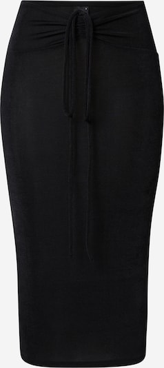 Gina Tricot Rock 'Joella' in schwarz, Produktansicht