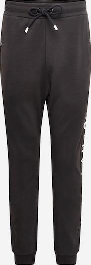 G-Star RAW Broek in de kleur Grijs / Zwart, Productweergave
