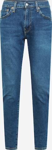 LEVI'S Jeans '512™' in Blau