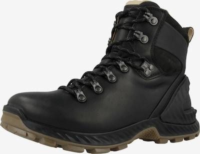ECCO Lage schoen in de kleur Zwart, Productweergave