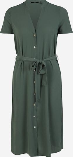 Abito camicia 'SAGA' Vero Moda Petite di colore giada, Visualizzazione prodotti