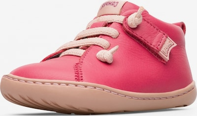 CAMPER Sneaker in pink, Produktansicht