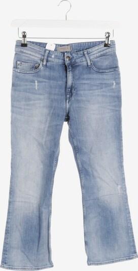 Liebeskind Berlin Jeans in 25 in blau, Produktansicht