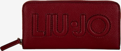 Liu Jo Portemonnaie in rot, Produktansicht