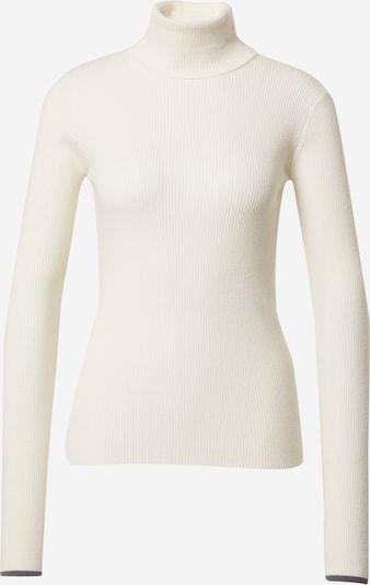 PATRIZIA PEPE Sweter 'Maglia' w kolorze białym, Podgląd produktu