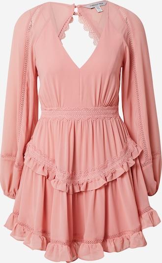 Forever New Kleid 'Jane' in rosa, Produktansicht