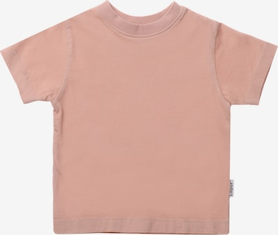 LILIPUT T-Shirt in rosa, Produktansicht