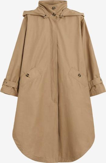 MANGO Prechodný kabát 'Marcel' - farba ťavej srsti, Produkt
