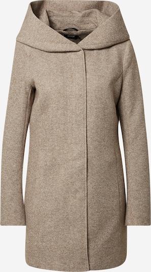 Cappotto di mezza stagione 'Sedona' ONLY di colore marrone, Visualizzazione prodotti