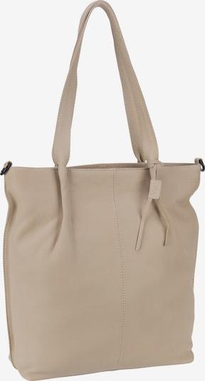VOi Shopper ' 4Seasons Esther ' in beige, Produktansicht