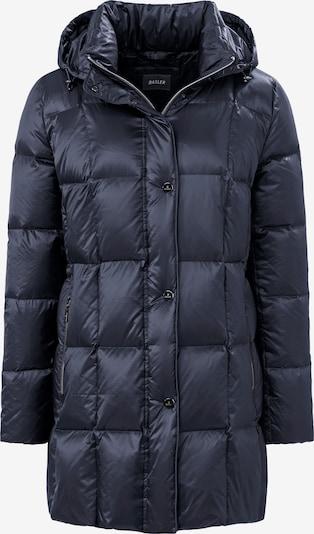 Basler Jacke in nachtblau, Produktansicht