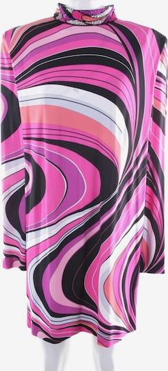 Emilio Pucci Kleid in M in mischfarben, Produktansicht