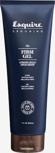 Esquire Grooming Styling 'The Firm Gel' in, Produktansicht