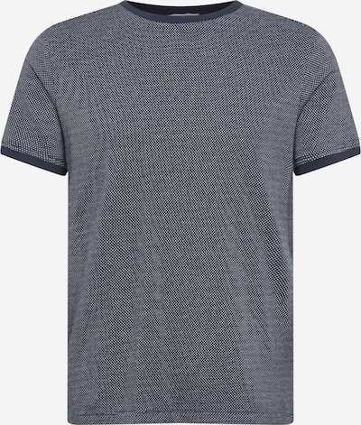 ABOUT YOU Polo 'Marlo Shirt' in dunkelblau, Produktansicht