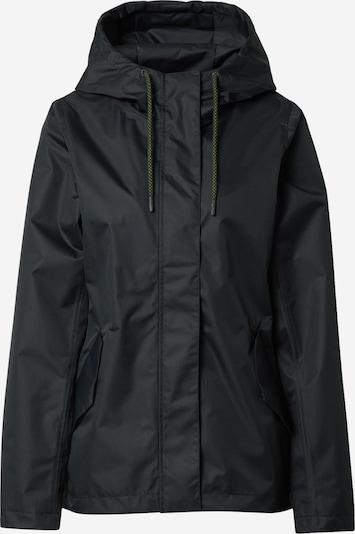 mazine Prijelazna jakna 'Marietta' u crna, Pregled proizvoda