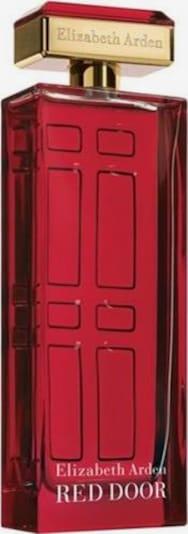 Elizabeth Arden Eau de Toilette 'Red Door' in transparent, Produktansicht